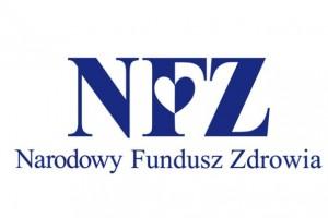 z7225929Q,NFZ